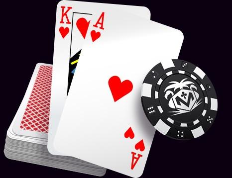 Ndk20free Miami Club Casino