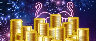 free slots sign up no deposit